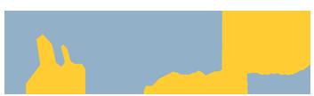 QUESTTEL logo